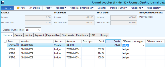 642140905373 Recurring Invoices In Quickbooks Pdf Accommodation – Receipt Ledger