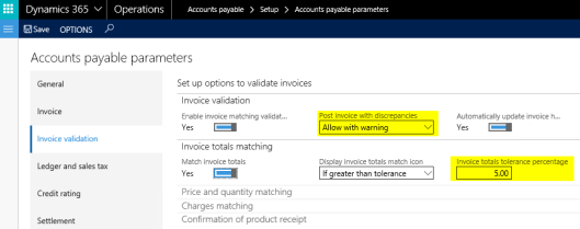 what is accounts payable ledger
